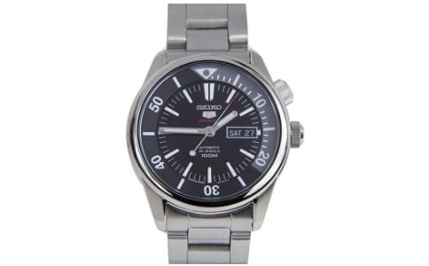卡西欧电子手表540价格多少?