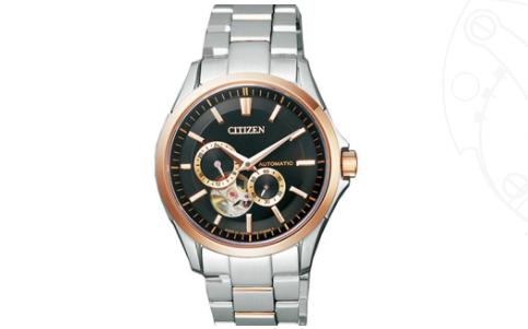 什么牌子的男士手表比较好?