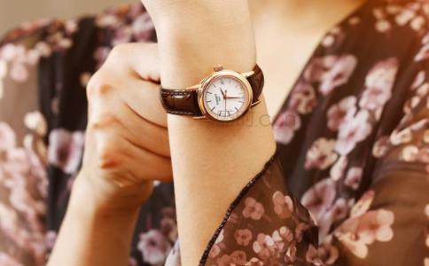 天梭买那款手表好?