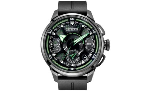 卡西欧电子手表的价格是多少?