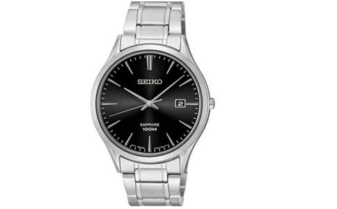 卡西欧男士机械手表价格是多少