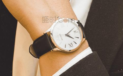 卡西欧全自动手表价格区间