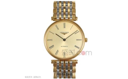 西卡丹是什么牌子的手表?