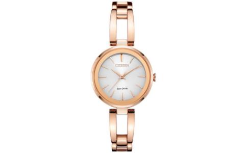 了解卡西欧手表图片及价格 为腕间增添青春靓丽