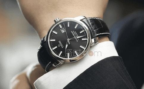 男士手表那个牌子性价比高?