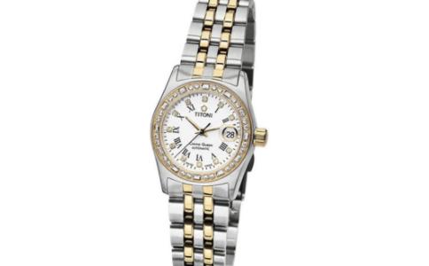 推荐一万左右的手表