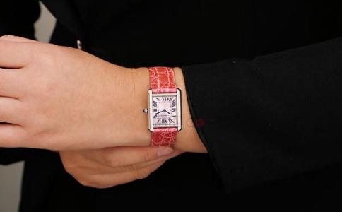 瑞士石英手表品牌有哪些不错的选择