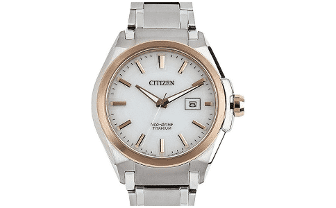 卡西欧1330手表价格是多少