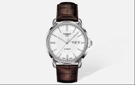 手表tissot是什么牌子,怎么样?