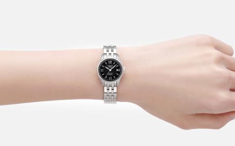 手表上的星期英文缩写代表什么?