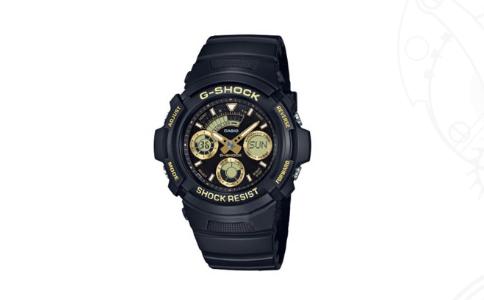 卡西欧手表怎么查价格到哪里查?