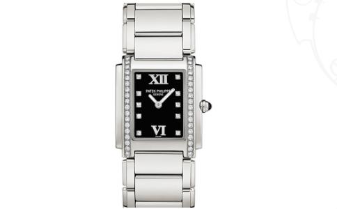 保时捷手表怎么样呢?