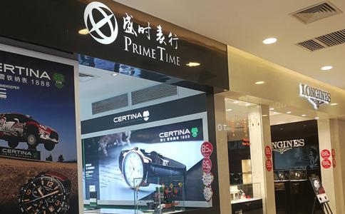 卡西欧机械手表图片价格怎么样?