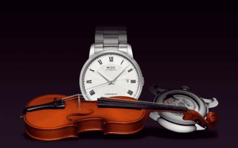 瑞士三类手表品牌有哪些?