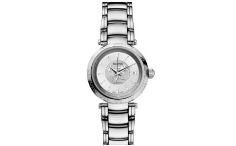 网上卡西欧手表价格是多少?