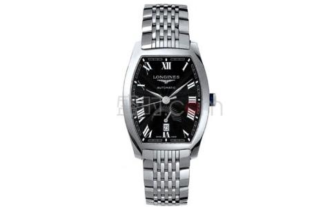 什么男士手表品牌好又不贵?