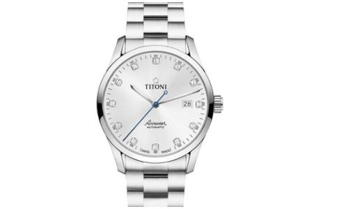 卡西欧正品手表价格是多少?