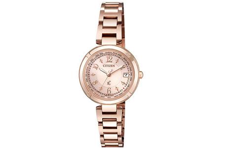 卡西欧手表女价格是多少?