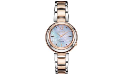 卡西欧光能手表价格一般多少?