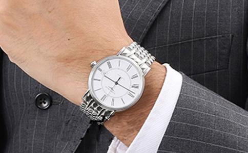 卡西欧手表价格及图片大全(文字版)