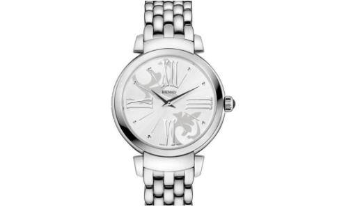 飞亚达手表价格大全集