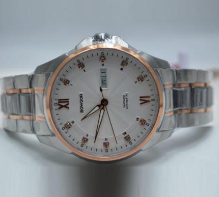 bowdor是什么牌子的手表,你是否有一定的了解