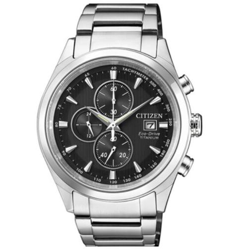 2013年吴彦祖代言的一款手表是什么?