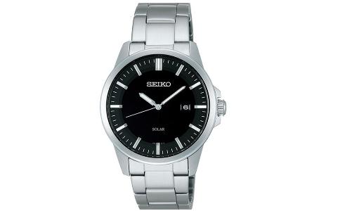 casio男士手表价格是多少?