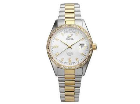 英纳格手表报价在当今市场到底处于那种价位?