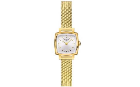 tissot是什么牌子的手表?
