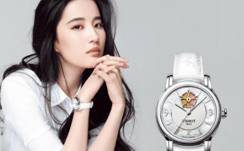 瑞士原装手表品牌有哪些?