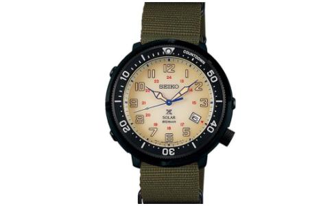 casio什么手表价格?