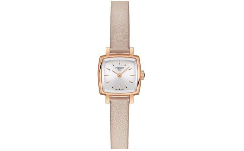 watch手表是什么品牌?值得选择吗?