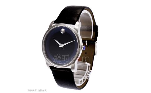香港手表比大陆便宜多少?