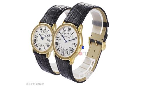 奥利妮手表,印证你的幸福