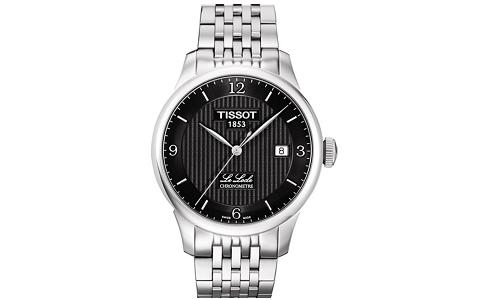 海鸥手表和天梭哪个好?