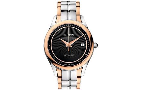 guess是什么品牌?腕表值得购买吗?