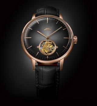 国产表排行榜中的手表都有哪些?哪里可以购买到?