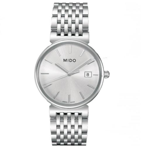 究竟什么手表比较好呢?哪一块手表合适您呢?