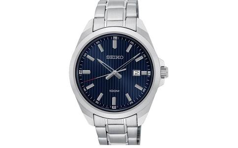 了解正品卡西欧手表价格