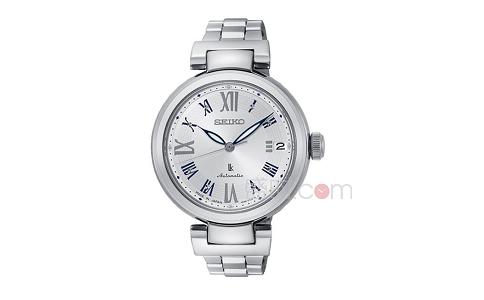 卡西欧手表女款价格是多少?