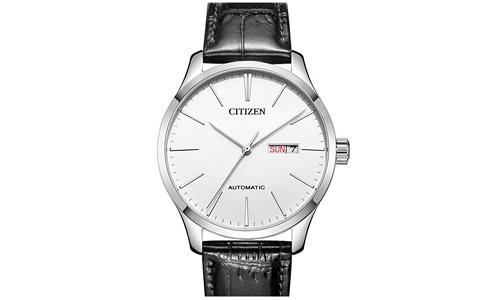 guess属于什么档次?手表值得购买吗?