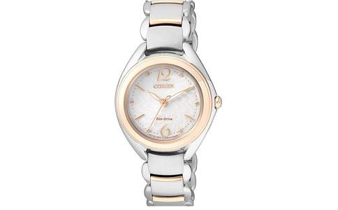 专柜卡西欧手表价格分析