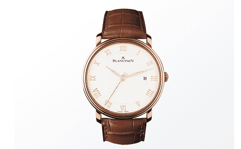 男士手表什么牌子的比较好?