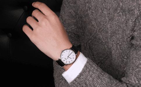 2000左右的男士手表什么牌子好?