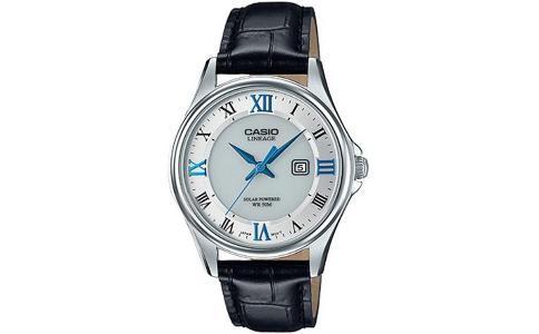 卡西欧手表价格及图片casio卡西欧手表介绍