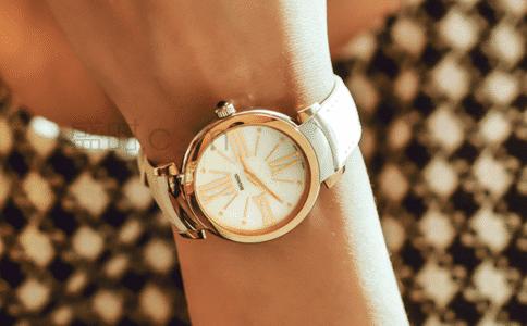 卡西欧手表换机芯价格是多少