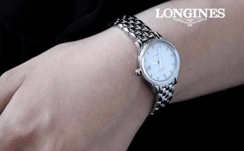 瑞士手表那个牌子好?