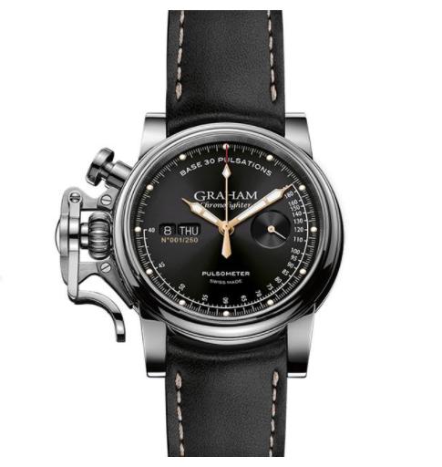 了解机械手表走快的原因吗?可影响机械表正常使用