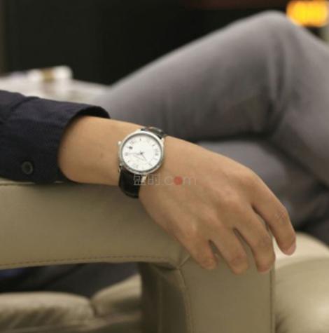 手表里面有水蒸气怎么办,一些小技巧你应该get